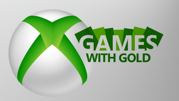 Xbox Live Gold Codes Free